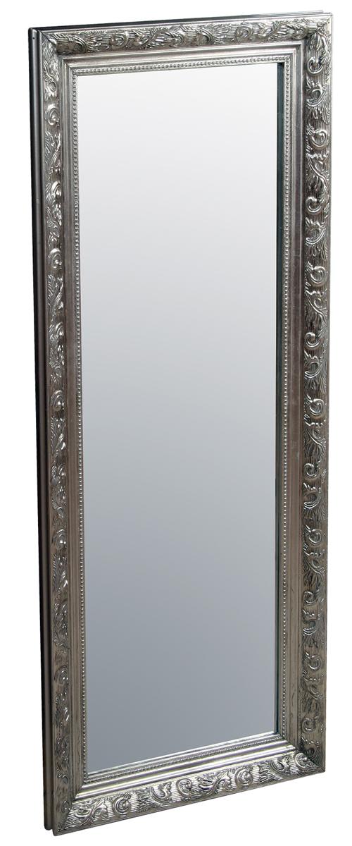 Tall Wall Mirror sofauk. henry tall wall mirror